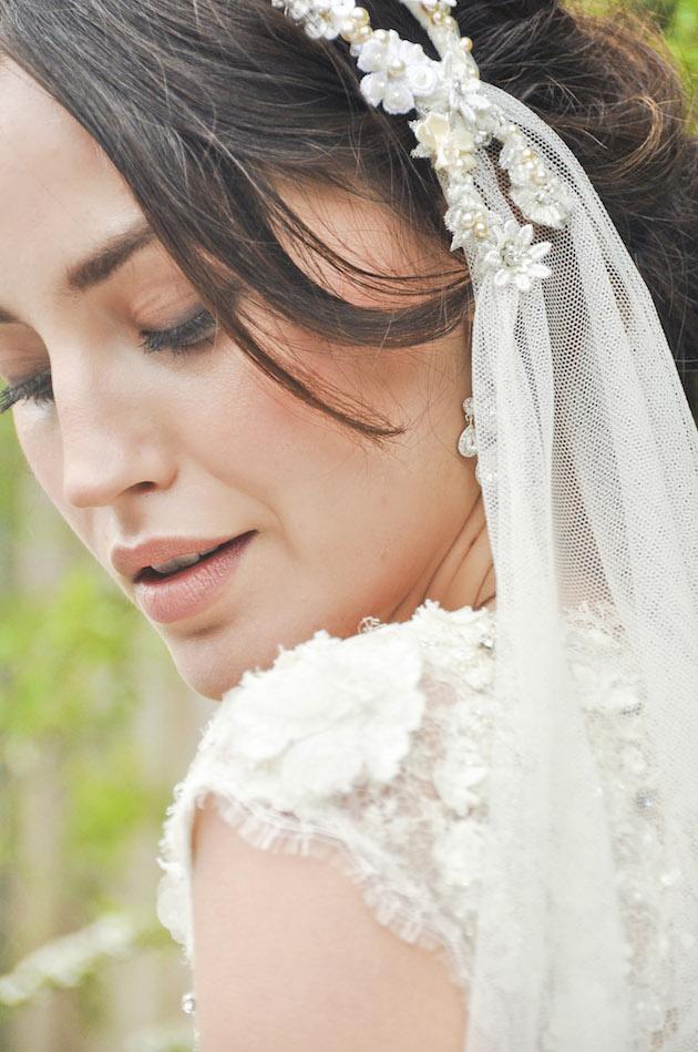 Chic Amalfi Wedding Inspiration | Sarah Love Photography | Bridal Musings Wedding Blog 25