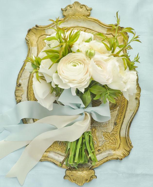 Chic Amalfi Wedding Inspiration | Sarah Love Photography | Bridal Musings Wedding Blog 7