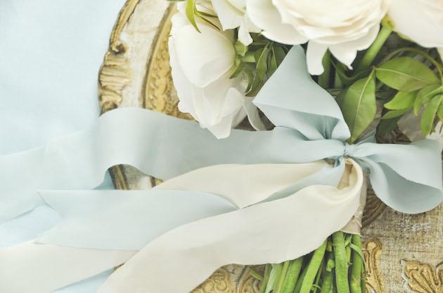 Chic Amalfi Wedding Inspiration | Sarah Love Photography | Bridal Musings Wedding Blog 8