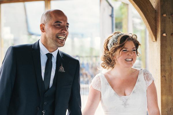 Fun Superhero Wedding http://hollydeacondesign.com/